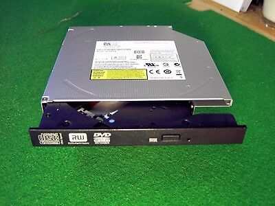 Acer Aspire ES15 DVDRW DVD +/- RW writer player drive 9.0mm thick