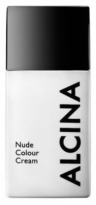 ALCINA Nude Colour Cream, 35ml