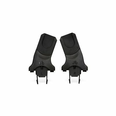 Uppababy Vista (2014 and prior) Maxi-Cosi Infant Seat Adapter