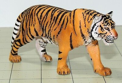 NWOT Schleich Male Tiger Figure Toy - Came in a set and already had Male Tigers.