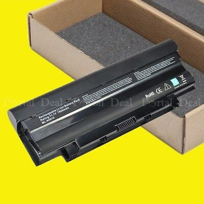 For Dell Inspiron N5040 Laptop Motherboard X6P88 0X6P88 48.4IPO1.001 TestOK