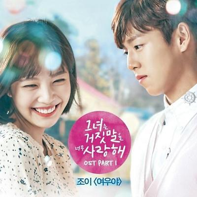 THE PRODUCERS - Kbs Drama O s t  Cd+ Standing Photo Card