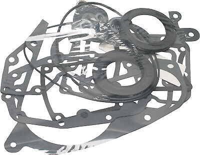 NEW COMETIC C9467 EST Complete Transmission Gasket Kit