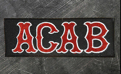 "HELLS ANGELS Support 81 Patch  Aufnäher ""AC.."" P14"