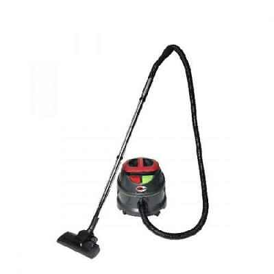 Vacuum Cleaner Viper Dsu 12 Powerful 1200W Vacuum Inc Fast & Free Delivery