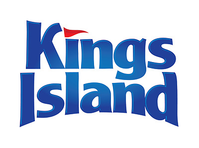 Kings Island Tickets $33.99 Promo Discount Tool
