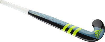 adidas v24 Compo 2 Hockey Stick