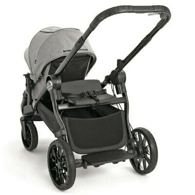 NEW Baby Jogger - City Select LUX - Bench Seat from Baby Barn Discounts