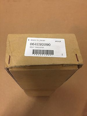 Genuine Xerox Belt transfer 4112 4110 4127 4590, 064E92090 . New