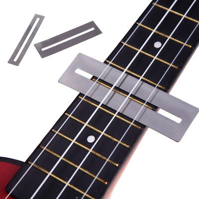 Guitar Cleaning Polish Tool and Stainless Steel Fretboard Guard Protector
