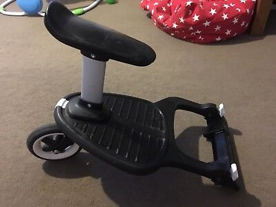 Genuine Bugaboo Comfort Board