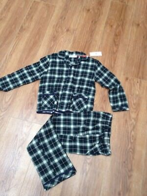 boys pyjamas 7-8 years BNWT