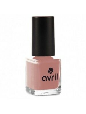 Avril Smalto Nude n.566 Cerchi uno smalto performante, low cost, senza ingredien