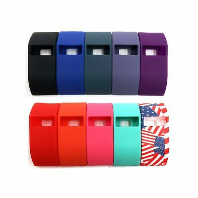 Newest Fitbit Charge HR Band Sibode Silicone Replacement Small Large Band... New