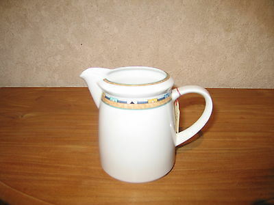ESCHENBACH *NEW* FIVE Crémier 0,5L H.11cm Milk jug pot