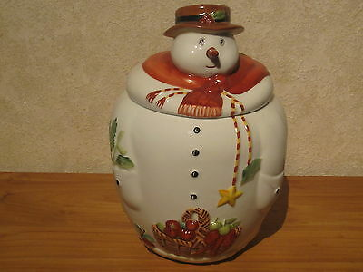 VILLEROY & BOCH *NEW*  Pot Frosty 28 cm V&B 53814511