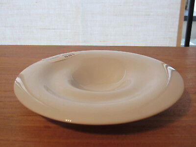 ROSENTHAL *NEW* IN.GREDIENTI Assiette creuse 15cm Plate 10345