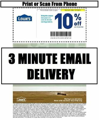 Windscribe valid coupons codes only