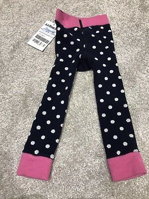 jojo maman bebe Leggings 1-2 Years