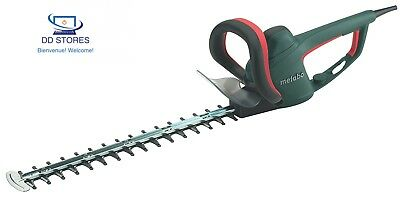 Metabo - HS 8755 / 608755000 - Taille-haies