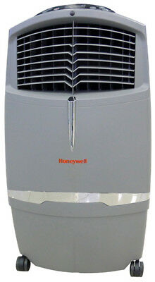 New Honeywell - CL30XC - Evaporative Cooler from Bing Lee