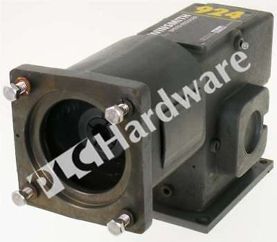WINSMITH 924CDTS510X0DN Model 924CDT Right Angle Speed Reducer 20:1 Ratio