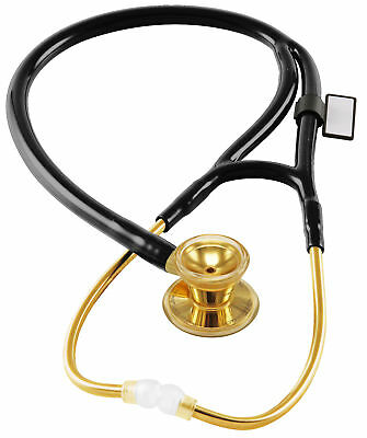 MDF® Classic Cardiology Stethoscope