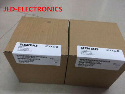 Siemens  6ES5095-8MB04 6ES50958MB04  CPU S5-95U   new in box