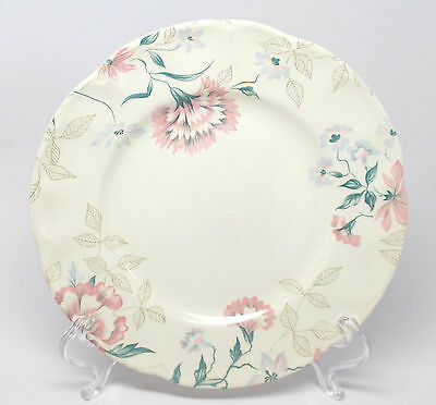 Johnson Brothers - Lynton - Salad Plate(s) - Made in England