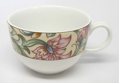 Royal Doulton - Jacobean - Cup(s) - #TC1216 - Everyday