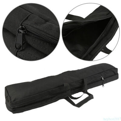 Canvas Archery Recurve Bow Carry Bag Handle Holder Case Bag For Hunting Tool he7