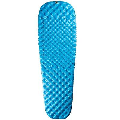 Colchoneta hinchable Sea To Summit Comfort-light Mat