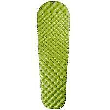 Colchoneta hinchable Sea To Summit Comfort-light Insulated Mat