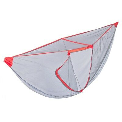 Mosquitera para hamacas Sea To Summit Hammock Bug Net