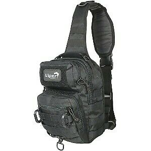 Bolso Viper Shoulder Pack