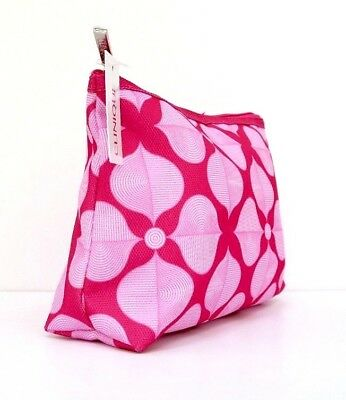 Jonathan Adler For Clinique Makeup/Cosmetics/Travel Bag -  New With Tag
