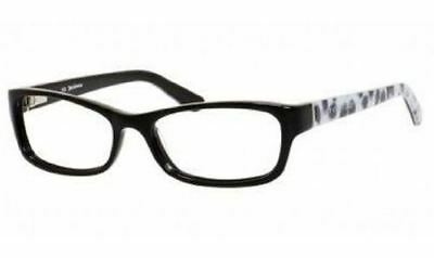 Juicy Couture 131 Eyeglasses Color 0807 00