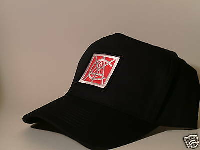 Cap / Hat - (AY&C) Akron, Youngstown, Canton Railroad- #2013   NEW
