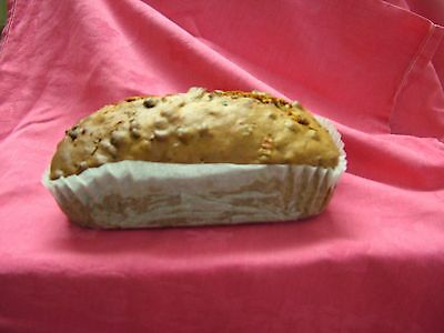 Home made Cakes,Biscuits,Jams+Pickles - Cakes -  Large 2lb Welsh Bara Brith