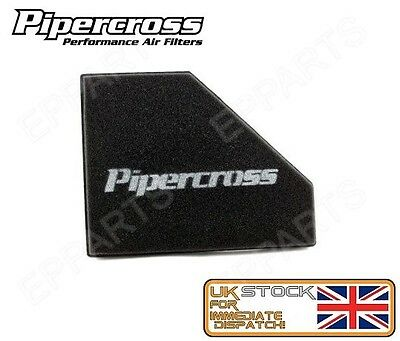 PIPERCROSS AIR FILTER PP1711 BMW X1 116d 118d 120d 123d 316d 318d 325d 330d 335d