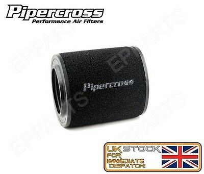 Pipercross Air Filter Px1635 Alfa Romeo 159 Brera 1.8 Mpi 1.9 2.2 2.4 3.2 Jts Dm