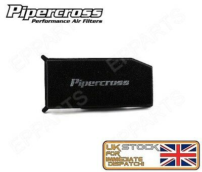 PIPERCROSS AIR FILTER PP1927 RENAULT CLIO Mk4 CAPTUR 0.9 TCe 1.2 1.5 dCi 1.6 RS