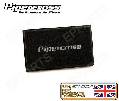 Pipercross Air Filter Pp1378 Alfa Romeo 155 Spider 1.7 1.8 2.0 2.5 Fiat Coupe
