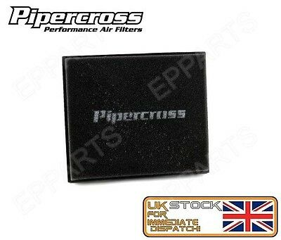 Pipercross Air Filter Pp1687 Land Rover Freelander Range Rover 2.5 3.9 4.0 4.6