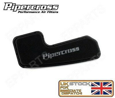 Pipercross Performance Air Filter Pp1562 Lexus Is200 2.0