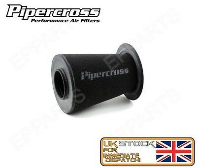 PIPERCROSS AIR FILTER PX1746 FORD KUGA TRANSIT CONNECT 1.0 1.6 2.0 TDCi ECOBOOST