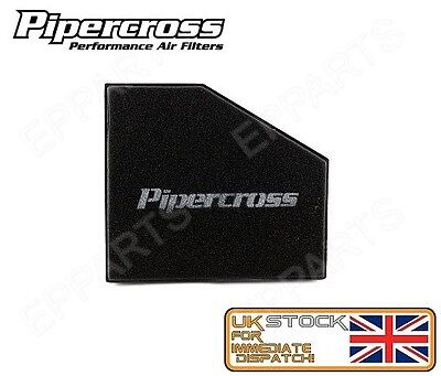 PIPERCROSS PERFORMANCE AIR FILTER PP1871 BMW 5 6 E60 E61 E63 E64 520d 535d 635d