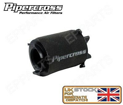 Pipercross Air Filter Px1818 Vw Golf 5 6 Scirocco Tiguan 1.2 1.4 Tsi 1.6 2.0 Fsi