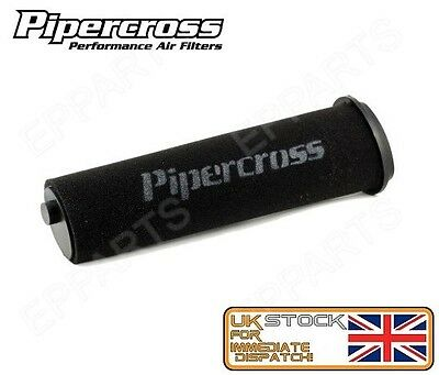 Pipercross Air Filter Px1629 Bmw E46 330D E39 E60 530D 525D E38 E65 730D Alpina