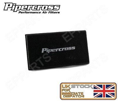 PIPERCROSS AIR FILTER PP1401 FORD FOCUS Mk1 1.4 1.6 1.8 2.0 16V TDCi TDI ST170